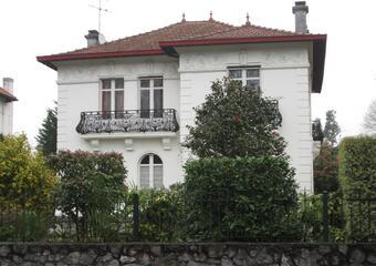 Vente Maison 180m² Cambo-les-Bains (64250) - Photo 1