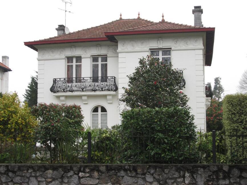 Vente Maison 180m² Cambo-les-Bains (64250) - photo