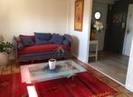 Sale House 7 rooms 220m² Saint-Ismier (38330) - Photo 5