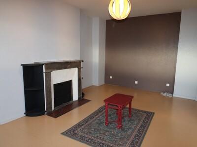 Location Appartement 2 pièces 85m² Pau (64000) - Photo 13