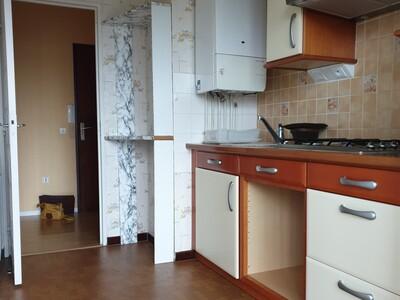 Vente Appartement 2 pièces 44m² Pau (64000) - Photo 3
