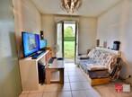 Vente Appartement 1 pièce 26m² Saint-Pierre-en-Faucigny (74800) - Photo 6