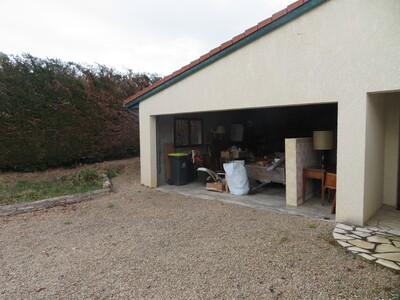 Vente Maison 8 pièces 203m² Billom (63160) - Photo 55