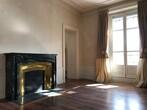 Vente Appartement 5 pièces 158m² Grenoble (38000) - Photo 4