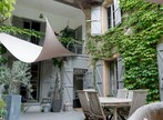 Sale House 9 rooms 320m² Samatan (32130) - Photo 3
