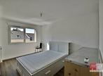 Vente Appartement 2 pièces 42m² Ville-la-Grand (74100) - Photo 8