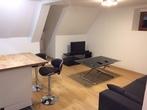 Location Appartement 2 pièces 50m² Mulhouse (68100) - Photo 6
