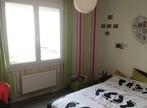 Vente Maison 105m² Le Cergne (42460) - Photo 6