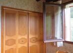 Sale House 10 rooms 225m² La Garde (38520) - Photo 25