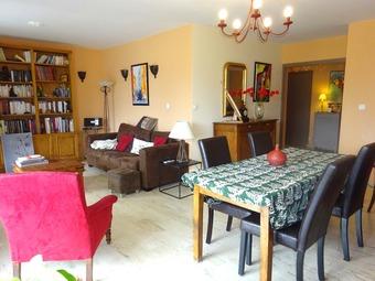 Vente Appartement 5 pièces 105m² MONTELIMAR - photo