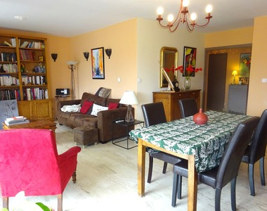 Vente Appartement 5 pièces 105m² MONTELIMAR - photo