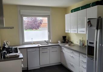 Vente Maison 5 pièces 90m² Grande-Synthe (59760) - Photo 1