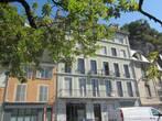 Location Appartement 2 pièces 89m² Grenoble (38000) - Photo 8