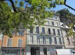 Location Appartement 3 pièces 75m² Grenoble (38000) - Photo 9