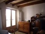 Vente Maison 5 pièces 131m² LA PEYRATTE - Photo 6