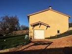 Vente Maison 4 pièces 90m² Bourg-de-Thizy (69240) - Photo 9