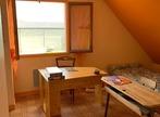 Vente Maison 5 pièces 180m² Vendat (03110) - Photo 15