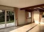 Vente Maison 5 pièces 130m² Groisy (74570) - Photo 6