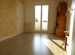 Vente Appartement 3 pièces 73m² Fontaine (38600) - Photo 4