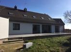 Vente Maison 10 pièces 250m² Gravelines (59820) - Photo 2