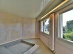 Vente Maison 6 pièces 170m² Ambilly (74100) - Photo 7