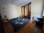 Vente Appartement 3 pièces 80m² Royat (63130) - Photo 3