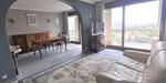 Vente Appartement 5 pièces 111m² Grenoble (38000) - Photo 5