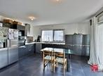 Vente Appartement 4 pièces 84m² Annemasse (74100) - Photo 8