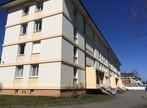 Location Appartement 4 pièces 68m² Thonon-les-Bains (74200) - Photo 15