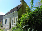 Sale House 3 rooms 72m² Villedieu-le-Château (41800) - Photo 1
