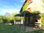 Vente Maison 6 pièces 200m² Charavines (38850) - Photo 8