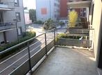 Vente Appartement 3 pièces 67m² Toulouse (31500) - Photo 1