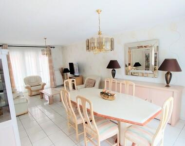 Vente Maison 6 pièces 110m² Sainghin-en-Weppes (59184) - photo