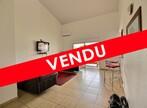 Vente Appartement 3 pièces 76m² Remire-Montjoly (97354) - Photo 1