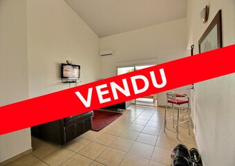 Vente Appartement 3 pièces 76m² Remire-Montjoly (97354) - Photo 1