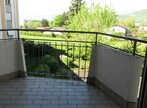 Vente Appartement 5 pièces 117m² Meylan (38240) - Photo 11