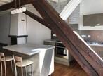 Location Appartement 2 pièces 72m² Lure (70200) - Photo 2