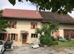Vente Maison 4 pièces 110m² Novalaise (73470) - Photo 2