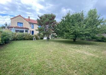 Vente Maison 6 pièces 166m² Gannat (03800) - Photo 1