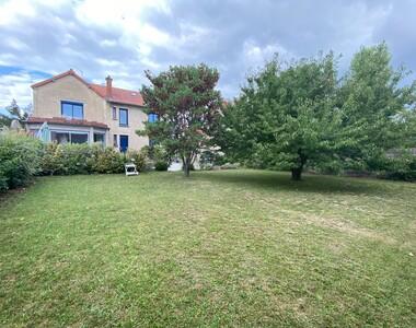 Vente Maison 6 pièces 166m² Gannat (03800) - photo