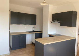 Renting Apartment 4 rooms 114m² Toulouse (31400) - Photo 1
