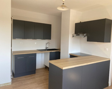 Renting Apartment 4 rooms 114m² Toulouse (31400) - photo