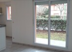 Renting Apartment 2 rooms 36m² Toulouse (31100) - Photo 2