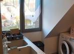 Location Appartement 3 pièces 57m² Novalaise (73470) - Photo 8