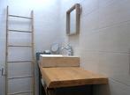 Vente Maison 6 pièces 180m² Aumont-en-Halatte (60300) - Photo 13