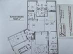 Vente Maison 4 pièces 130m² La Rochelle (17000) - Photo 5