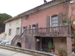 Vente Maison 3 pièces 61m² Vitrolles-en-Lubéron (84240) - Photo 8