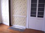 Location Appartement 3 pièces 55m² Le Havre (76600) - Photo 3