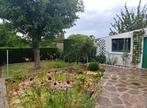 Vente Maison 8 pièces 95m² Loos-en-Gohelle (62750) - Photo 8