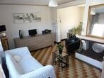 Vente Maison 5 pièces 80m² Estaires (59940) - Photo 2